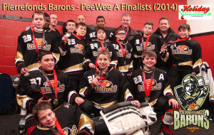 Ottawa_Bronze_Medal PWA_Barons_DEC2014_Text
